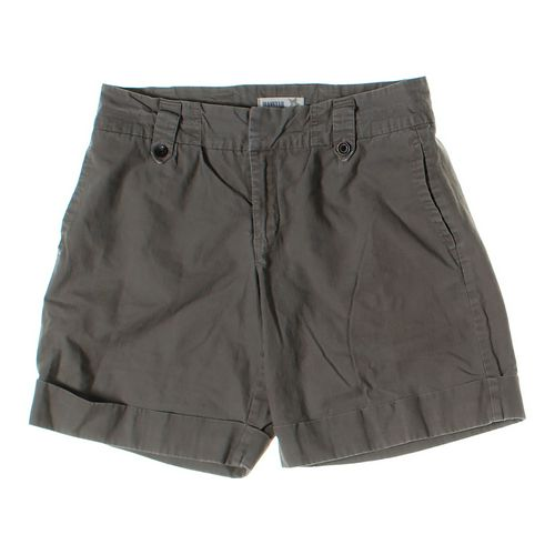 jeanstar Shorts in size 8 at up to 95% Off - Swap.com