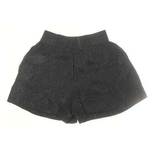Jennifer Lopez Shorts in size S at up to 95% Off - Swap.com