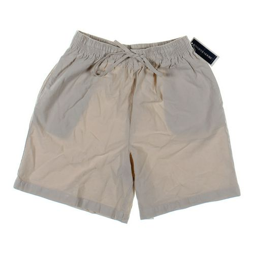 Jennifer Moore Shorts in size M at up to 95% Off - Swap.com