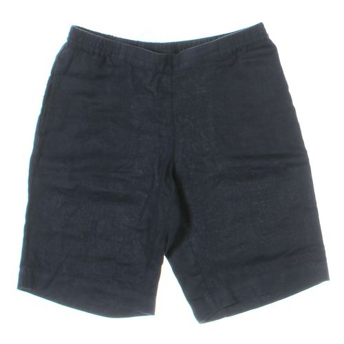 J.Jill Shorts in size XS at up to 95% Off - Swap.com