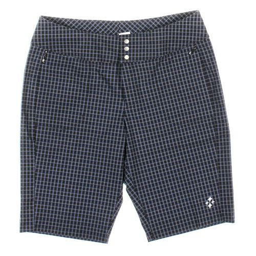Jofit Shorts in size 10 at up to 95% Off - Swap.com