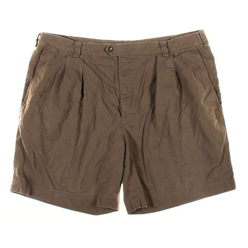 """John W. Nordstrom Shorts in size 44"""" Waist at up to 95% Off - Swap.com"""