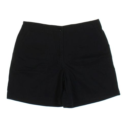 Jones New York Shorts in size 16 at up to 95% Off - Swap.com