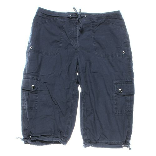 Jones New York Shorts in size 4 at up to 95% Off - Swap.com