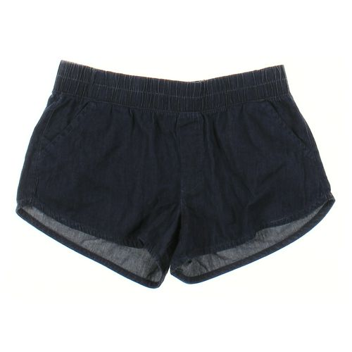 just be... Shorts in size S at up to 95% Off - Swap.com