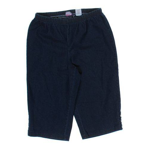 Just My Size Shorts in size 1X at up to 95% Off - Swap.com