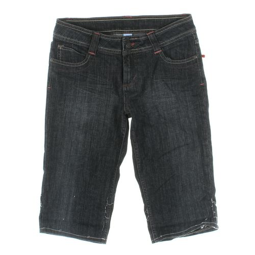 JW Shorts in size 6 at up to 95% Off - Swap.com