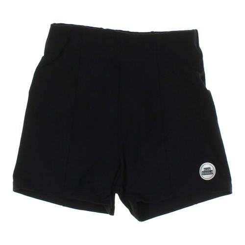 Kan Goodz Shorts in size S at up to 95% Off - Swap.com