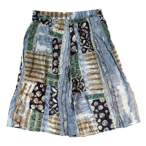 Kathie Lee Shorts in size 8 at up to 95% Off - Swap.com