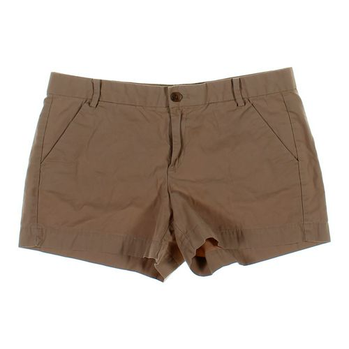 Khakis Shorts in size 8 at up to 95% Off - Swap.com