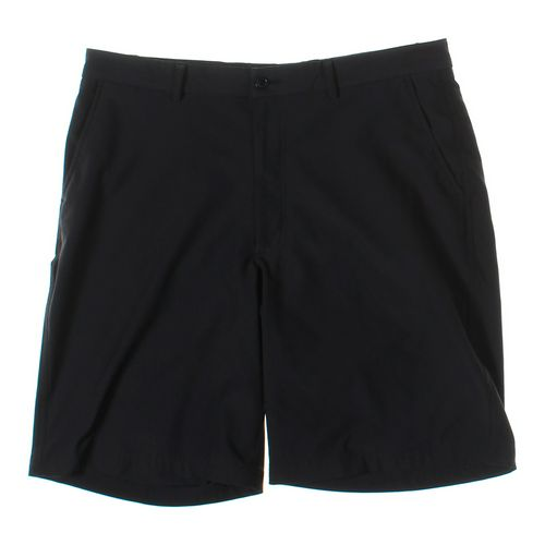 """Kirkland Signature Shorts in size 36"""" Waist at up to 95% Off - Swap.com"""