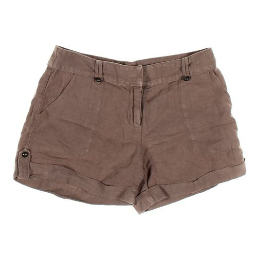 Krisa Shorts in size S at up to 95% Off - Swap.com