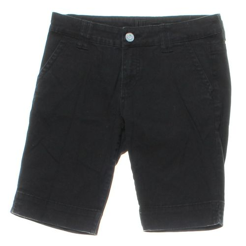 Kut Shorts in size 6 at up to 95% Off - Swap.com