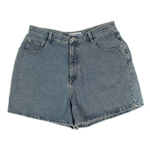 L.A. Blues Shorts in size 16 at up to 95% Off - Swap.com
