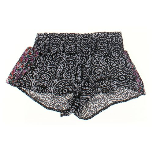 LA Hearts Shorts in size M at up to 95% Off - Swap.com