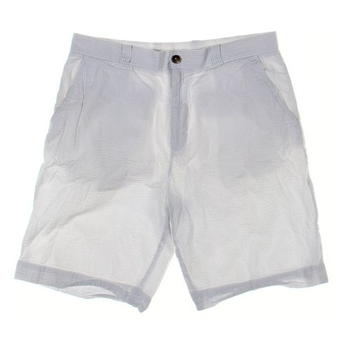 """Lacoste Shorts in size 34"""" Waist at up to 95% Off - Swap.com"""