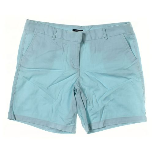 Land'N Sea Shorts in size 16 at up to 95% Off - Swap.com
