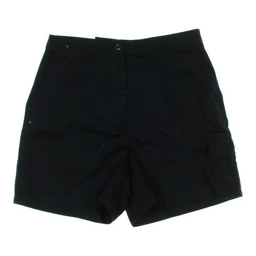 Lands' End Shorts in size 10 at up to 95% Off - Swap.com