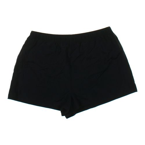 Lands' End Shorts in size 12 at up to 95% Off - Swap.com