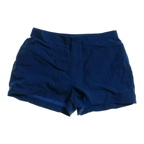 Lands' End Shorts in size 4 at up to 95% Off - Swap.com