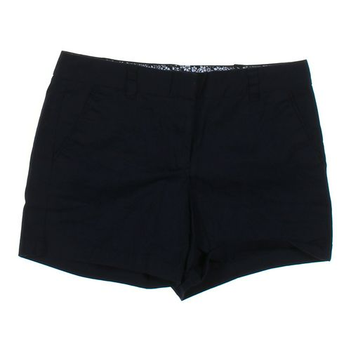 Lands' End Shorts in size 8 at up to 95% Off - Swap.com