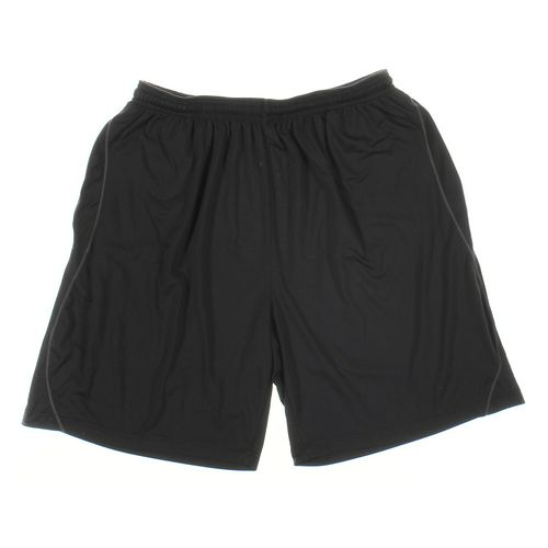 Layer 8 Shorts in size L at up to 95% Off - Swap.com