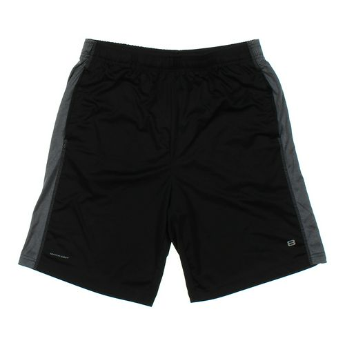 Layer 8 Shorts in size M at up to 95% Off - Swap.com