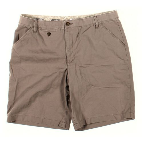 Lee Shorts in size 18 at up to 95% Off - Swap.com