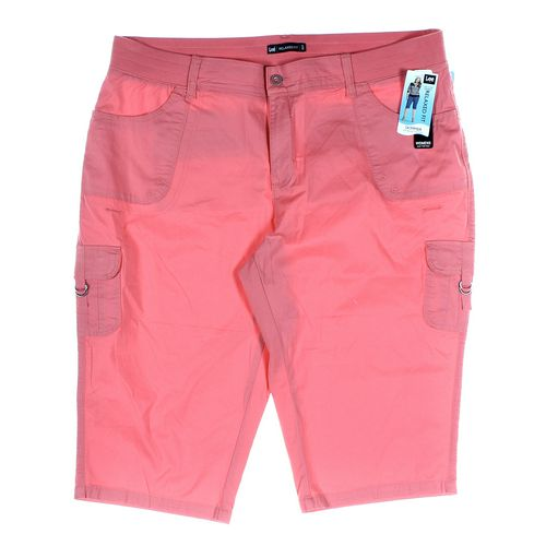 Lee Shorts in size 20 at up to 95% Off - Swap.com