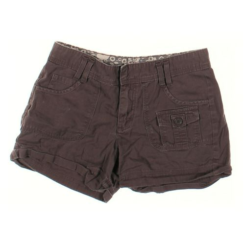Lee Shorts in size 10 at up to 95% Off - Swap.com