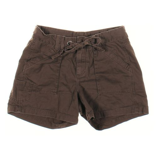 Lee Shorts in size 12 at up to 95% Off - Swap.com