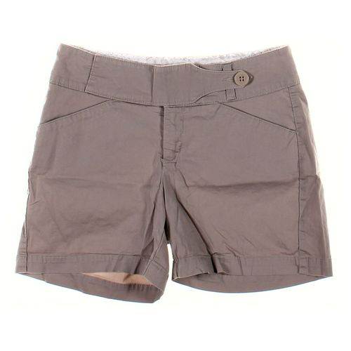 Lee Shorts in size 4 at up to 95% Off - Swap.com