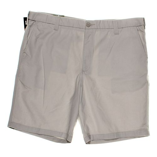 """Lee Shorts in size 42"""" Waist at up to 95% Off - Swap.com"""
