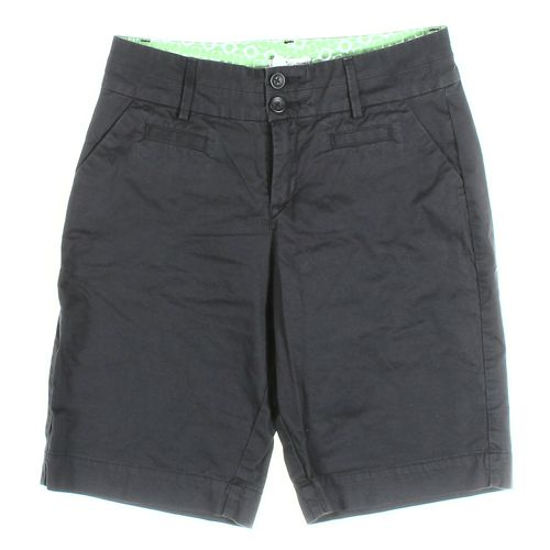 Lee Shorts in size 6 at up to 95% Off - Swap.com