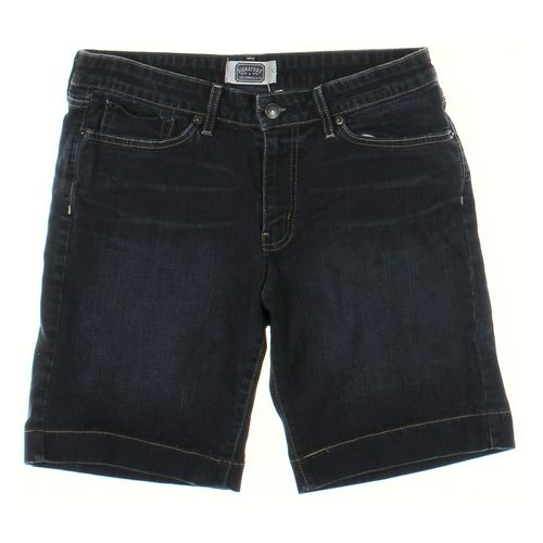 Levi Strauss & Co. Shorts in size 10 at up to 95% Off - Swap.com