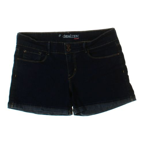 Levi's Shorts in size 14 at up to 95% Off - Swap.com