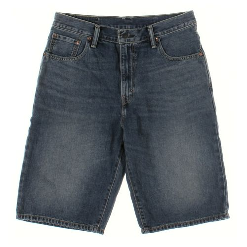 "Levi's Shorts in size 30"" Waist at up to 95% Off - Swap.com"