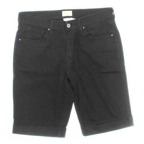Levi's Shorts in size 8 at up to 95% Off - Swap.com