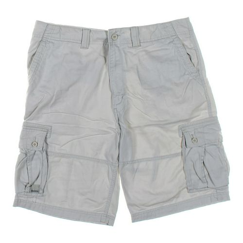 """Levi's Shorts in size 38"""" Waist at up to 95% Off - Swap.com"""