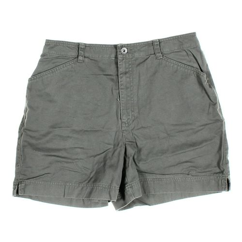 Liz Claiborne Collection Shorts in size 12 at up to 95% Off - Swap.com