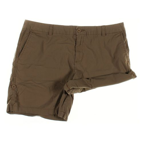 Liz Claiborne Shorts in size 12 at up to 95% Off - Swap.com