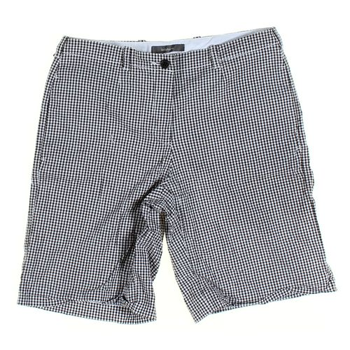 Liz Claiborne Shorts in size 4 at up to 95% Off - Swap.com