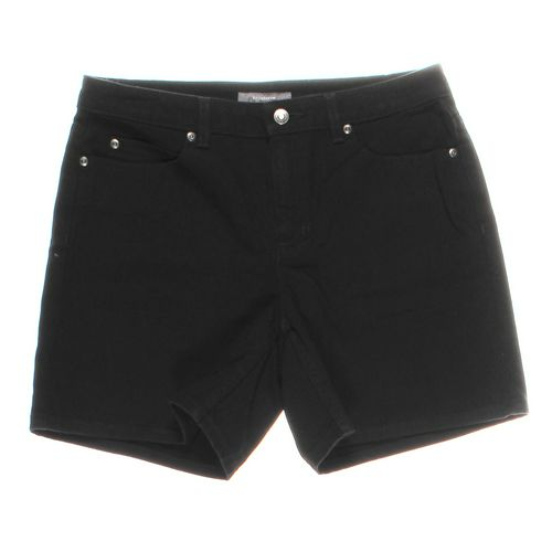 Liz Claiborne Shorts in size 8 at up to 95% Off - Swap.com