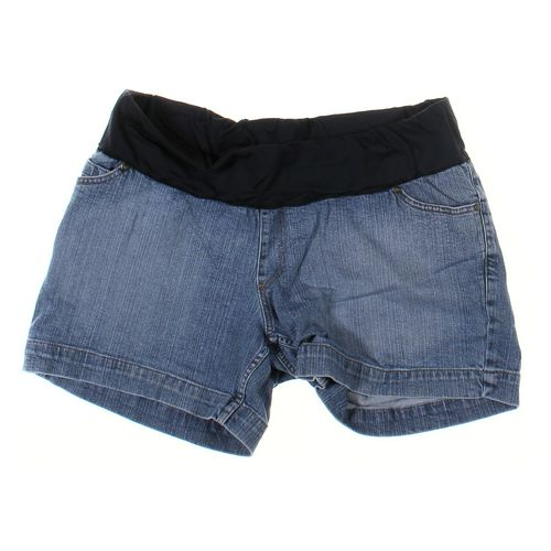 Liz Lange Maternity Shorts in size L at up to 95% Off - Swap.com