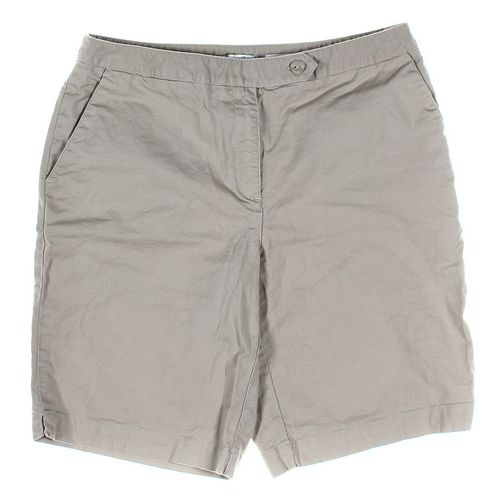 Lizgolf Shorts in size 8 at up to 95% Off - Swap.com