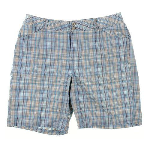 Liz&Me Shorts in size 20 at up to 95% Off - Swap.com