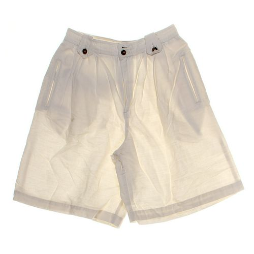 Lizsport by Liz Claiborne Shorts in size 10 at up to 95% Off - Swap.com
