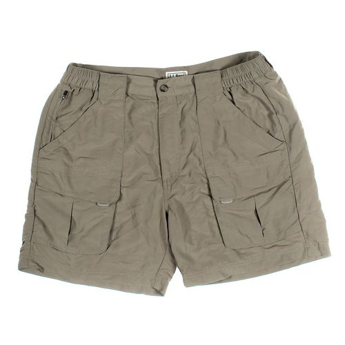 L.L.Bean Shorts in size M at up to 95% Off - Swap.com