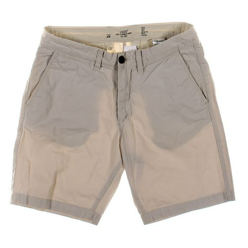"L.O.G.G. Label Of Graded Goods Shorts in size 29"" Waist at up to 95% Off - Swap.com"