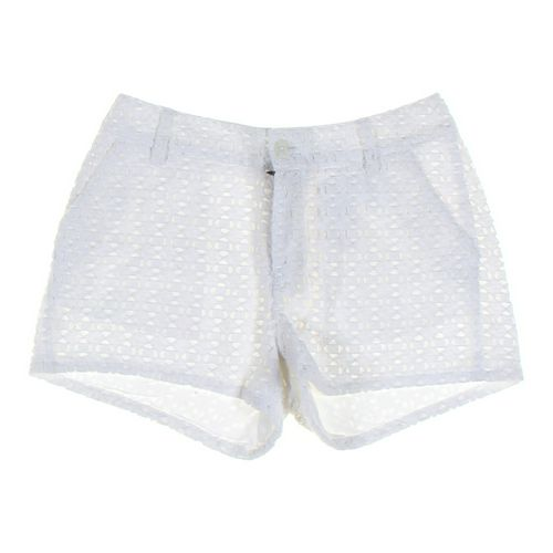 Lucky Brand Shorts in size 2 at up to 95% Off - Swap.com
